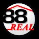 88real_logo_redesign2021_B